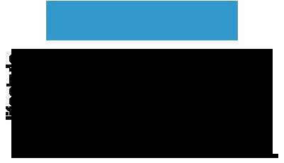 jessica khudeida life coaching consultations